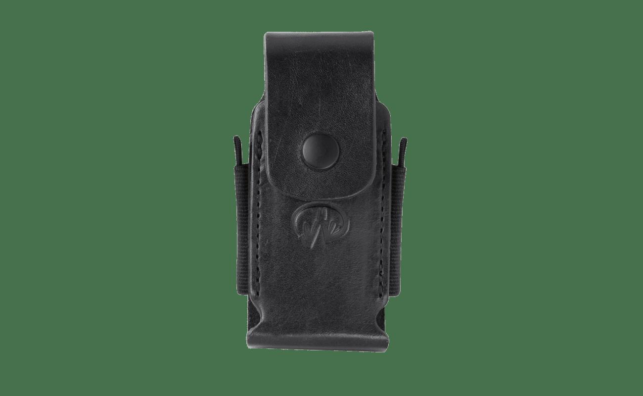 Charge, Wave, Blast, Fuse, Kick, Crunch, нейлоновый/кожаный 931016 в фирменном магазине Leatherman