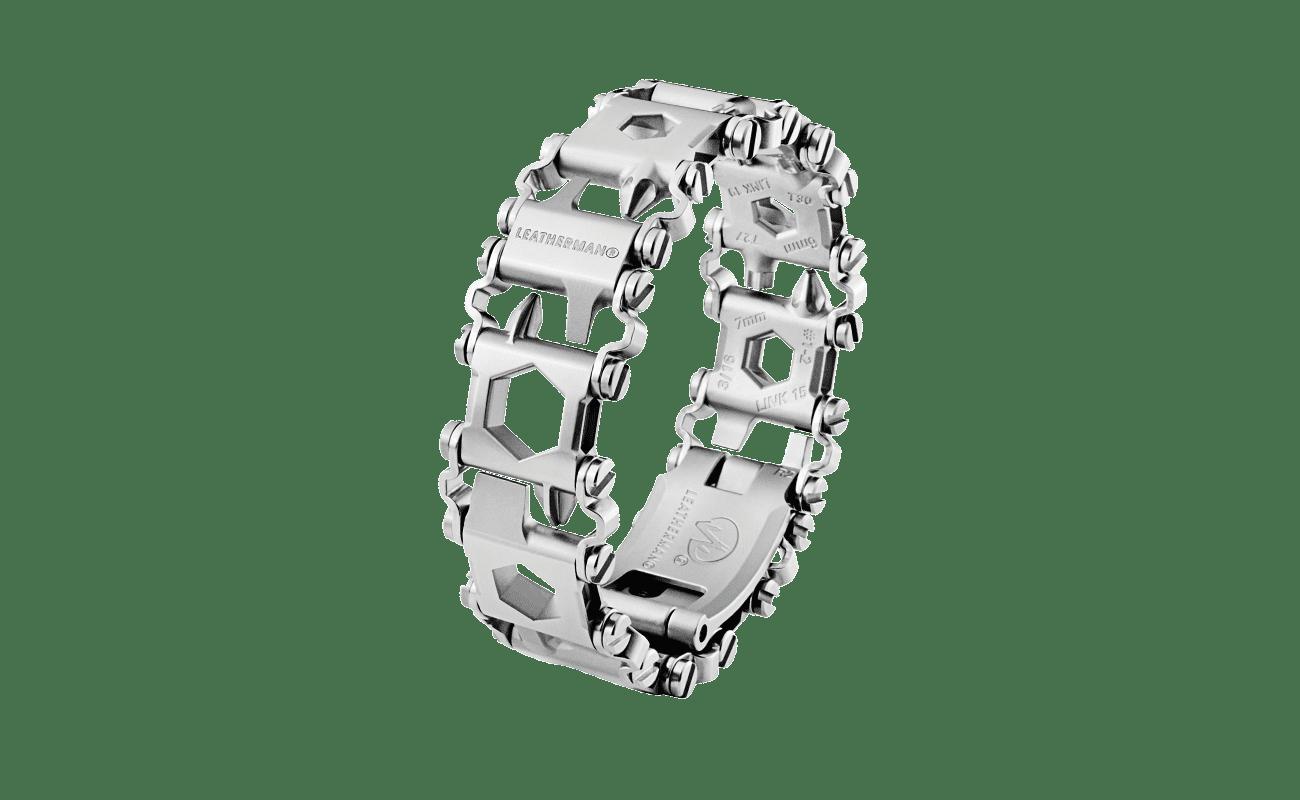 Tread Stainless Steel LT (узкий) 832431 в фирменном магазине Leatherman