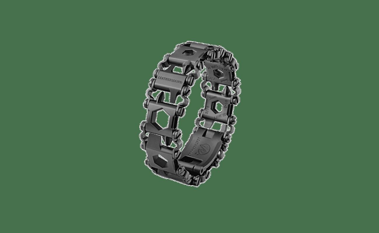 Tread Black LT (узкий) 832432 в фирменном магазине Leatherman