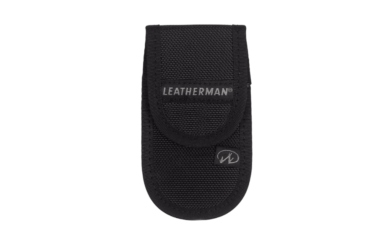 Чехол для мультитула 930381 в фирменном магазине Leatherman