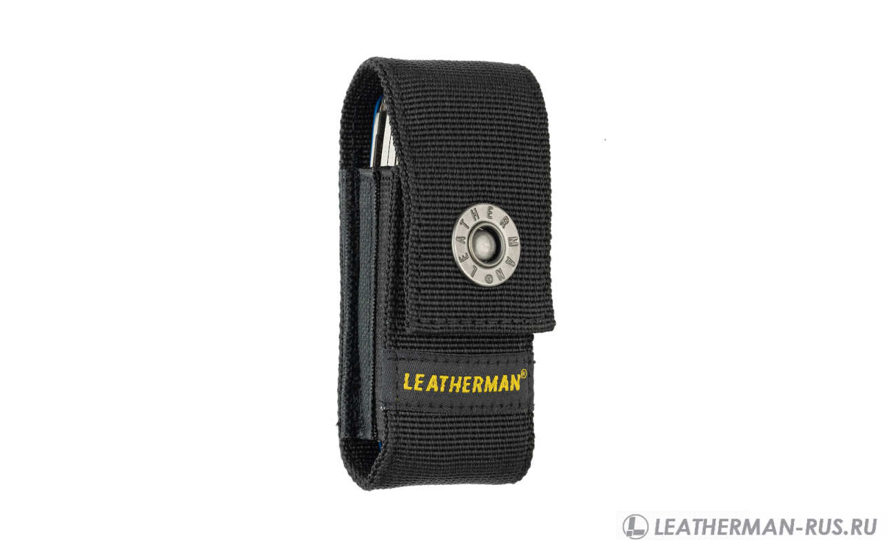 (средний M), нейлоновый 934928 в фирменном магазине Leatherman