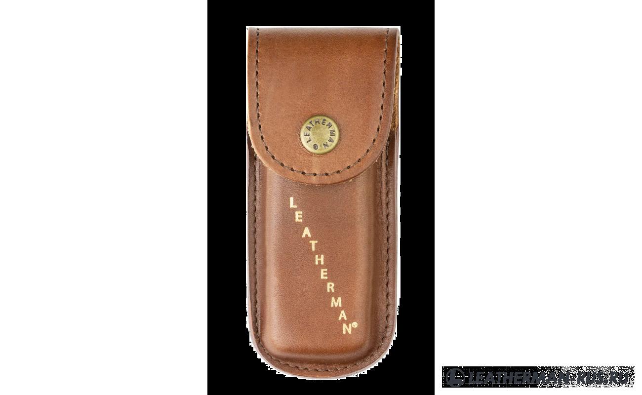 Heritage (средний M) 832594 в фирменном магазине Leatherman