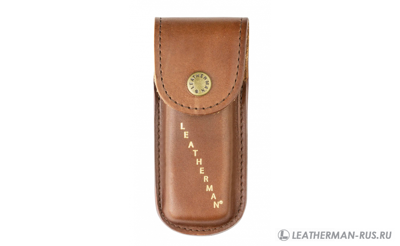Heritage (малый S) 832593 в фирменном магазине Leatherman