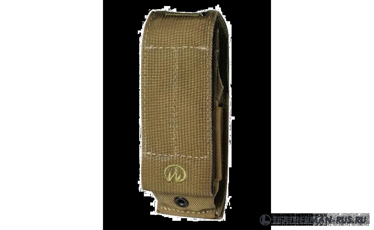XL Brown 930366 в фирменном магазине Leatherman