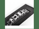 Браслет Leatherman Tread Stainless Steel LT (узкий)