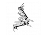 Мультитул Leatherman Surge, 21 функция, нейлоновый чехол