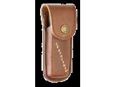 Чехол для мультитула Leatherman Heritage (малый S), кожаный