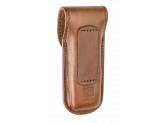 Чехол для мультитула Leatherman Heritage (средний M), кожаный
