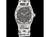 Часы Leatherman Tread Tempo LT Steel