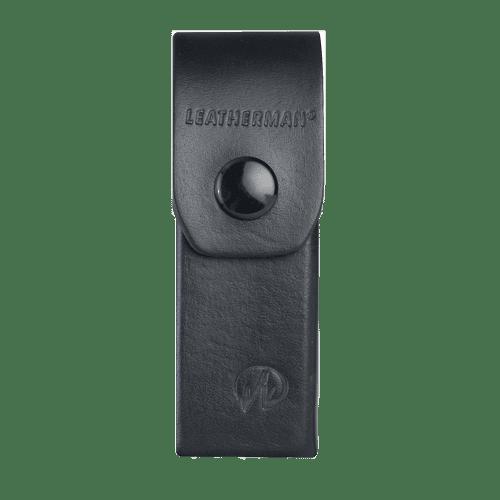 Чехол для мультитула Leatherman Rebar, кожаный