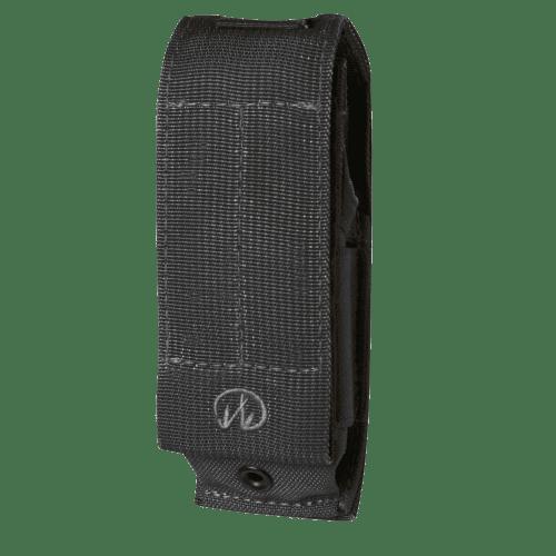 Чехол для мультитула Leatherman XL Black, нейлоновый