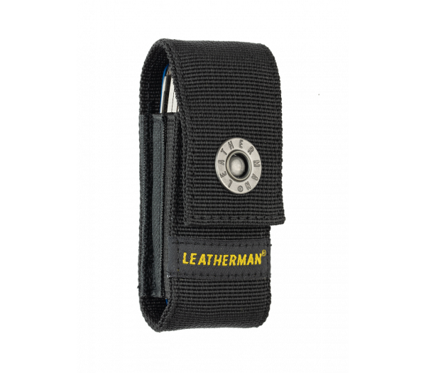 Чехол для мультитула Leatherman (маленький S), нейлоновый