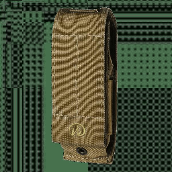 Чехол для мультитула Leatherman MUT, Super Tool 300, Surge, нейлоновый