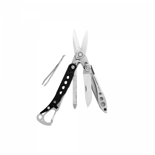 Мультитул Leatherman Style CS, 6 функций