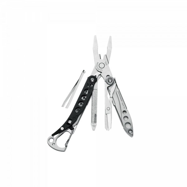 Мультитул Leatherman Style PS, 8 функций