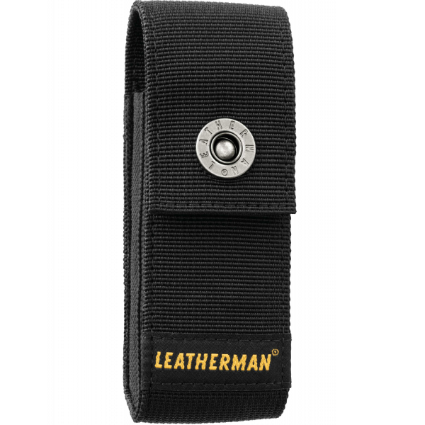 Чехол для мультитула Leatherman (большой L), нейлоновый