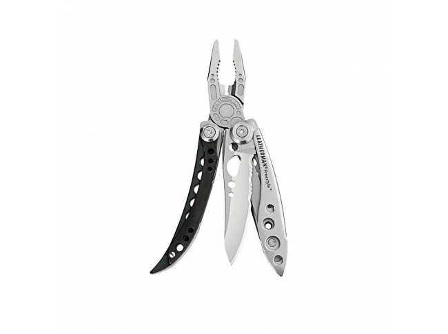 Мультитул Leatherman Freestyle, 5 функций