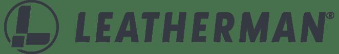 Фирменный магазин Leatherman